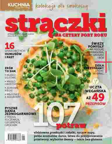 Kuchnia Numer Specjalny E Wydanie E Prenumerata Gazeta