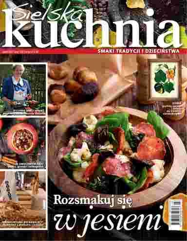 Sielska Kuchnia E Wydanie E Prenumerata Gazeta Online